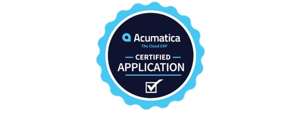 This image has an empty alt attribute; its file name is Acumatica-ISV-Solution-Certification-Program-1.jpg